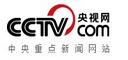 央视网logo