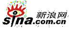 新浪网logo