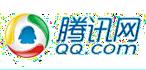 腾讯网logo